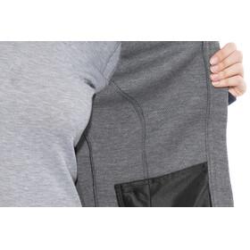 Schöffel Tscherms1 Fleece Jacket Women navy blazer